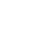 Bettermousetrapmarketing-white
